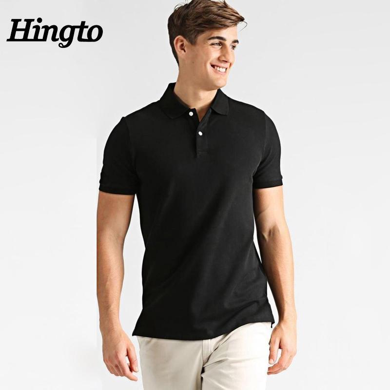 Mens Plain Polo T Shirt Wholesale High Quality Shorts Blank Plain Custom Golf Polo Shirt Sleeve Dry Fit Polyester Men With Logo - Buy Polo Shirts,Golf ...