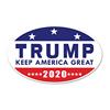 Trump Sticker8