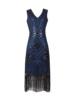 1920 dress 28
