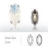 Bianco Opale (234)