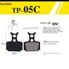 TP-05C