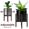 adjustable 2