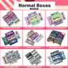Normal Boxes-1