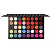 40 colors