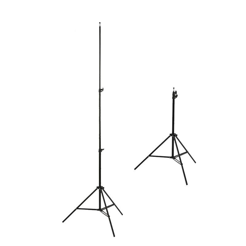 whole sale individual sale video photo studio photography equipment