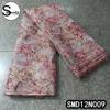 SMD12N00906
