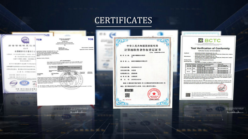 certificates-2.jpg
