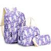 backpack set 7