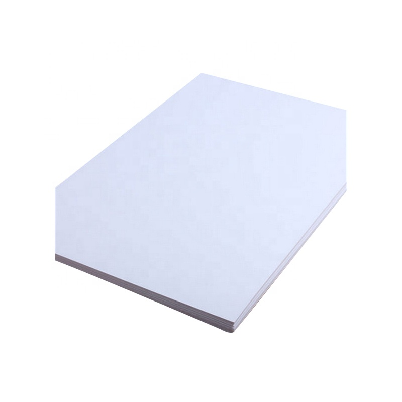 Carboxylated Styrene Butadiene Latex for paper making