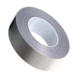 EMI Conductive Adhesive Tape TK-PW-080J1  1070 MM  Consumer Electrics