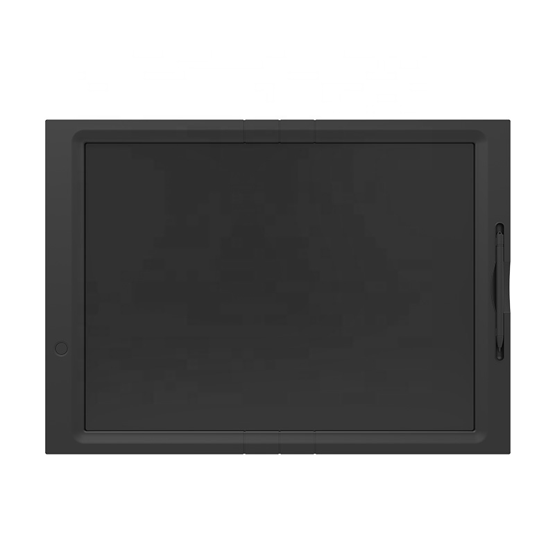 Howshow 21 Inch Rewritable Paperless Graphics Drawing Board Lcd Writing Tablet - Yola WhiteBoard | szyola.net