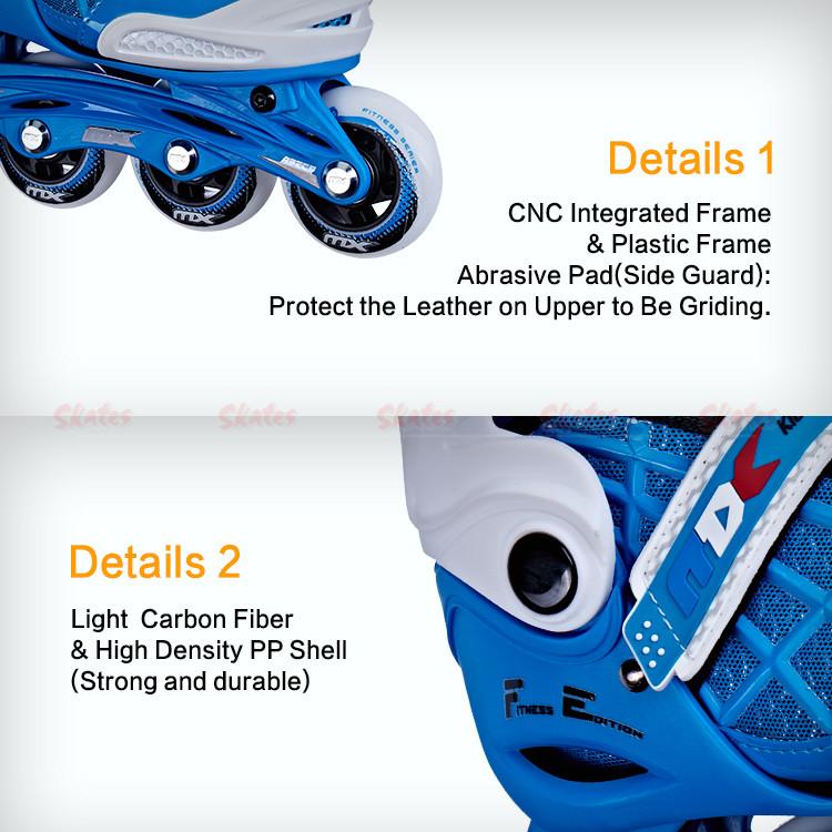 Оптовая продажа, дешевая обувь с регулируемыми колесами для мальчиков, профессиональный пользовательский лучший набор роликовых коньков для детей