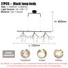 Black-27Long