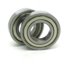 Low Noise HIGH SPEED BALL BEARING 6309 6309zz 6309rs