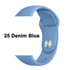 25 Denim Blue