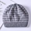 strip-light grey