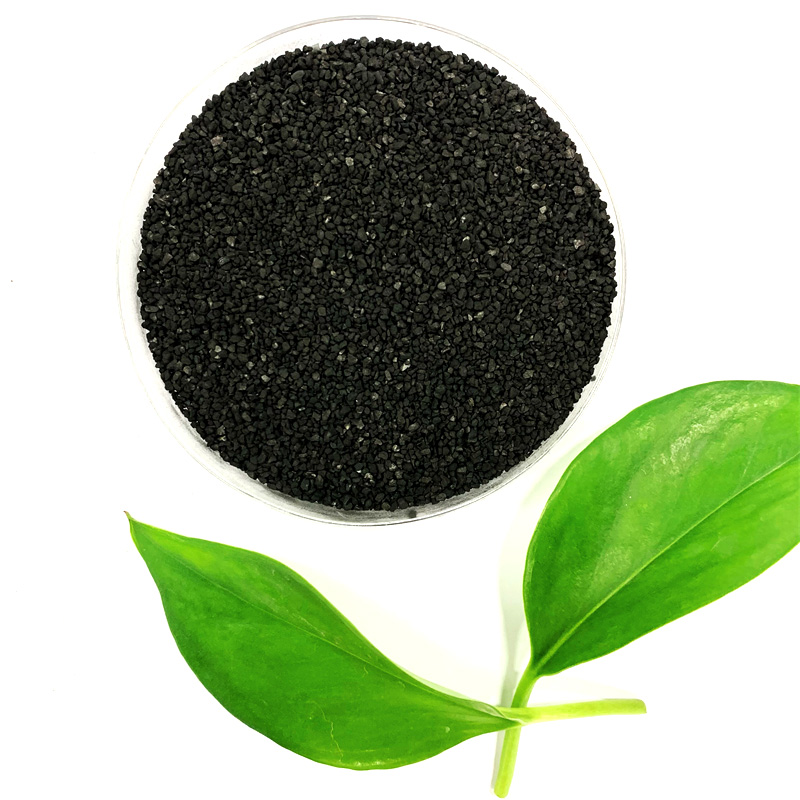 Annual explosive water treatment chemical charcoal activated carbon plate coconut shell activated carbon