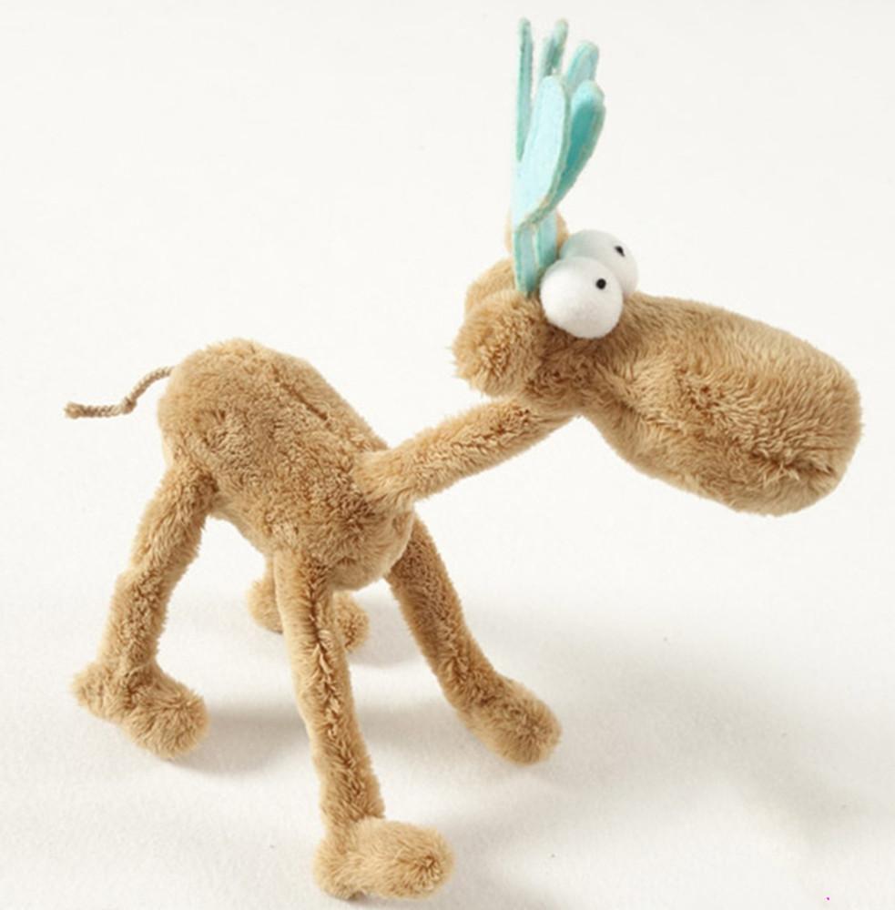 子供のための面白い赤ちゃんぬいぐるみソフトバンビぬいぐるみ鹿のおもちゃ Buy 子供のためのぬいぐるみバンビぬいぐるみ 子供のための面白いおもちゃ 子供のための鹿のおもちゃ Product On Alibaba Com