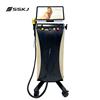Diode laser V23
