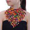 CE4769  Multicolor