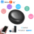 Tuya Wifi Smart IR Remote Alexa Control Google Home Smartlife Air Conditioner TV Fan STB Universal Remote