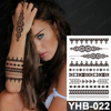 YHB022
