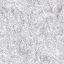Настенное покрытие 1 кг от кисти, экологичное покрытие из растительного волокна, самоклеящийся бесшовный декоративный материал(Китай)