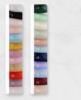 as color card,plenty color as clients request
