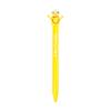 Цвет: желтый