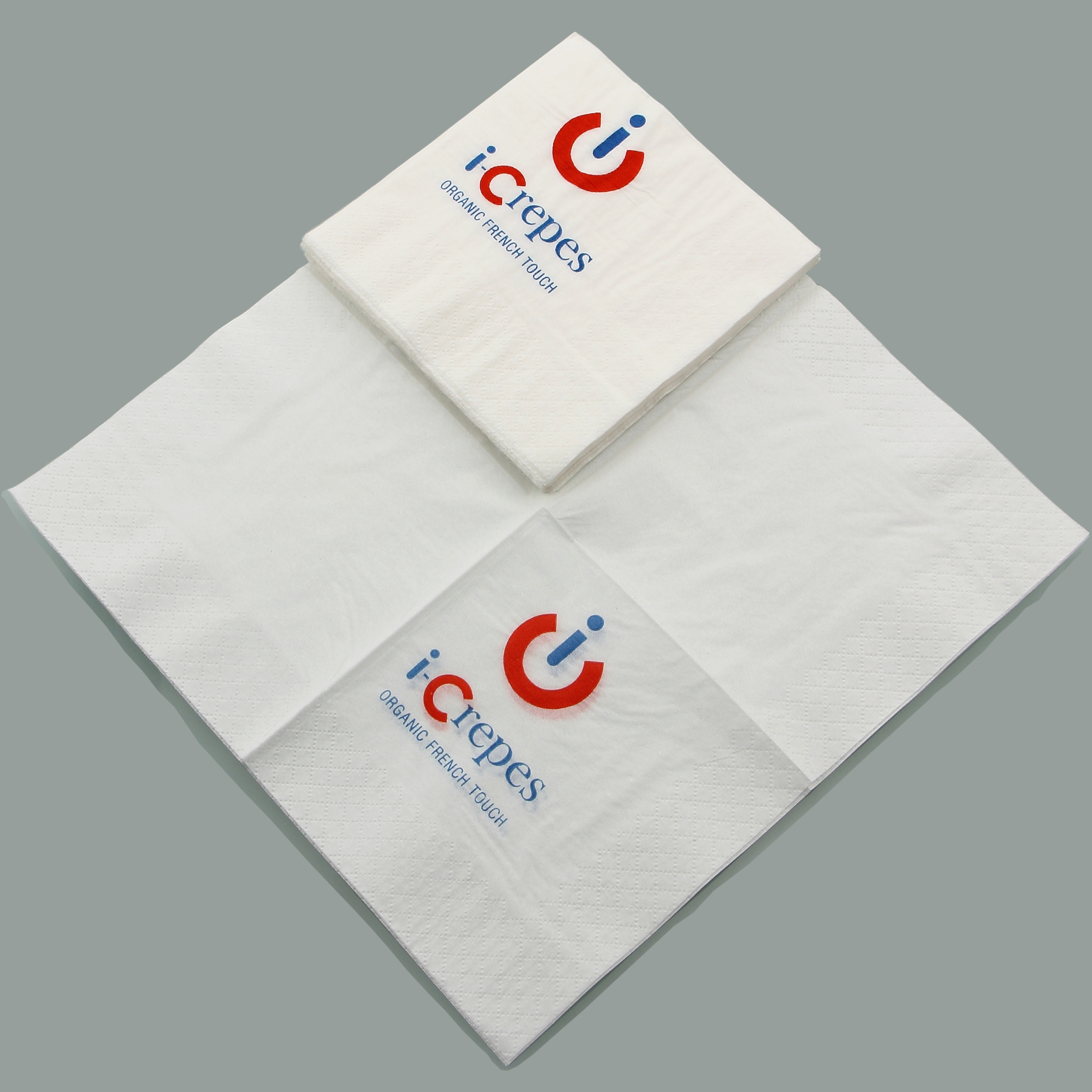 Printed Cocktail Paper Napkin Personalized Paper Cocktail Napkins Buy Custom Printed Cocktail Napkins Wholesale Cocktail Napkins Custom Cocktail Napkins Product On Alibaba Com