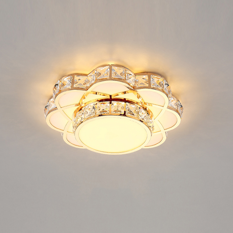 Made In China Factory Outlets Wholesale Low Profile Kitchen Led Flush Mount Ceiling Light Fixtures Covers Buy Led Flush Mount Ceiling Light Fixtures Covers Kitchen Led Flush Mount Ceiling Light Fixtures Low Profile