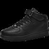 Black style1