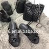 black-LL03b-Cc set