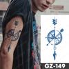 GZ149