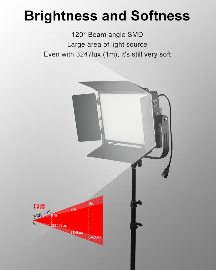 TY-LED960C  (2).jpg