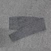 gray-legging