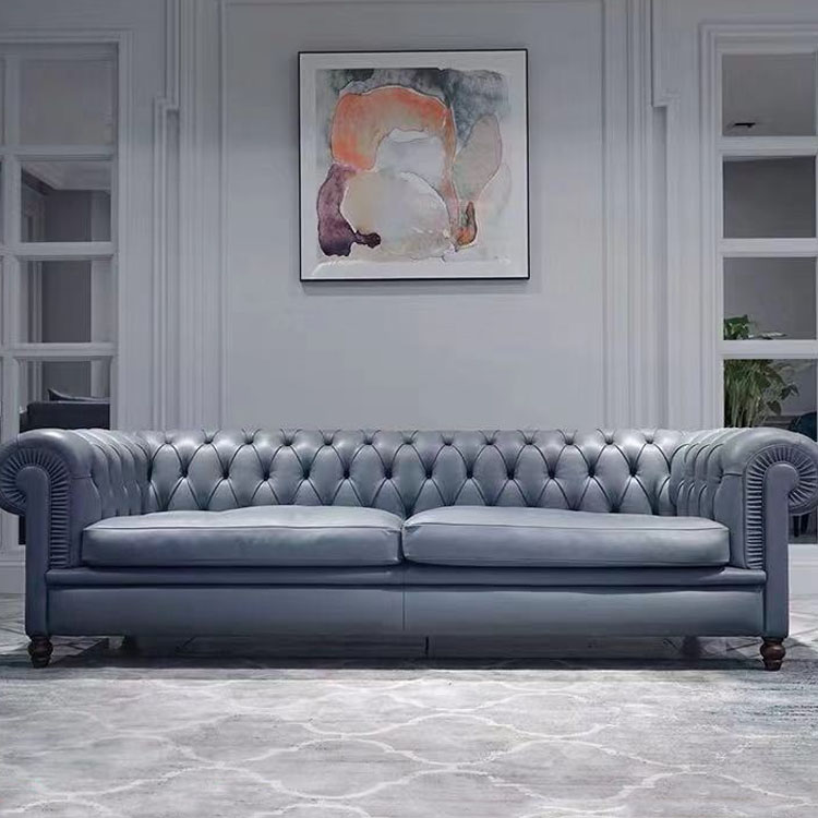 Chinese Factory Manufacturer New Style Two Seater Sofa Modern Luxury Furniture Living Room Sofa Buy Sofas Set Sofa Modern Living Room Sofas Product On Alibaba Com
