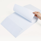 A4 Sheet Papers Copier Print Photocopy Paper A4 Size Printing White 80 Gsm 500 Sheets A4 Copy Paper