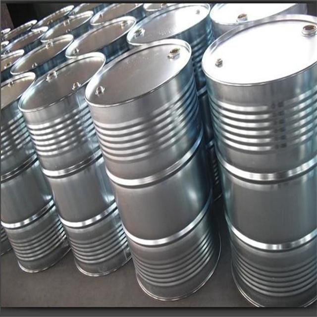 Этилгексилметакрилат EHMA, iso-октилметакрилат cas 28675-80-1 для производства бумаги