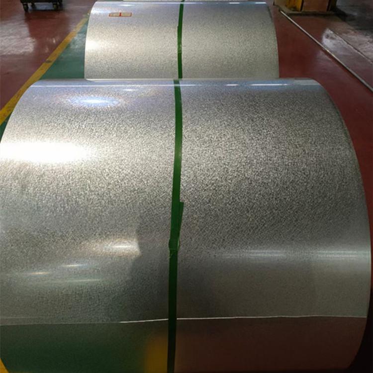 gi coil galvanized steel/galvanized sheet steel coil/gi galvanized steel coil