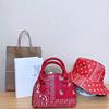 Red-bag+hat