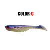 Color-C