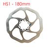 HS1-180mm