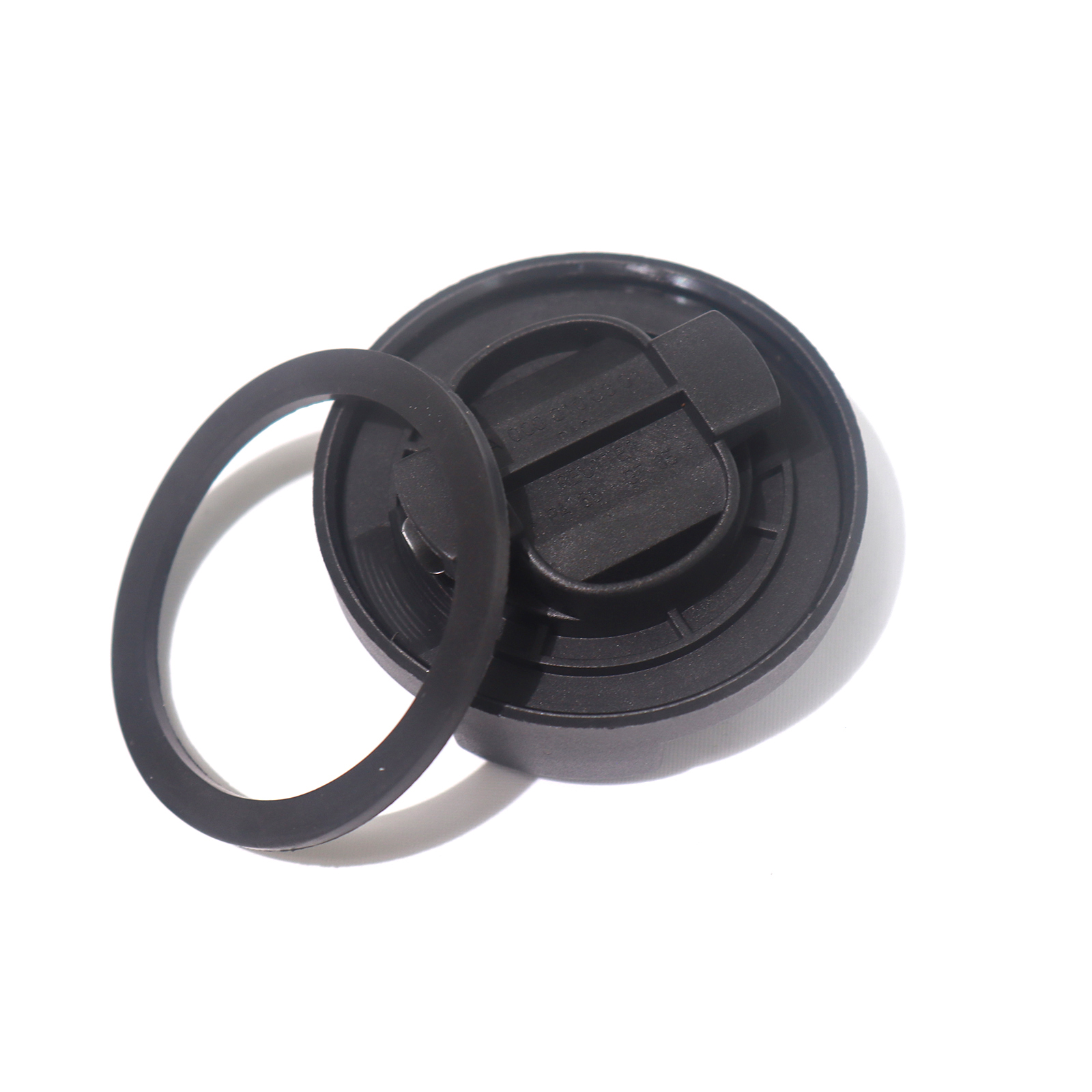 Engine Oil Filter Cap Cover 0000100301 A0000100301 for Mercedes Benz W220