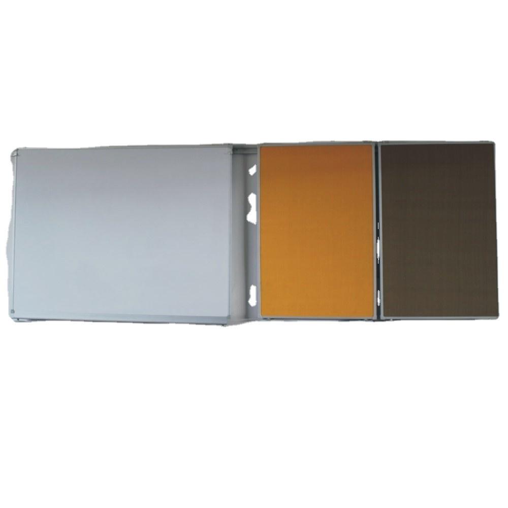movable notice board and combination board - Yola WhiteBoard | szyola.net