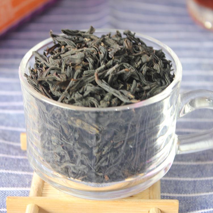 Organic Certified Refined Chinese Tea Health Organic Honey Black Tea - 4uTea | 4uTea.com