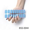 BSS-0044
