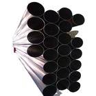 Exhaust Automobile Exhaust System Stainless Steel Pipe/welded Pipe