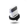 Micro (Unique tête magnétique)