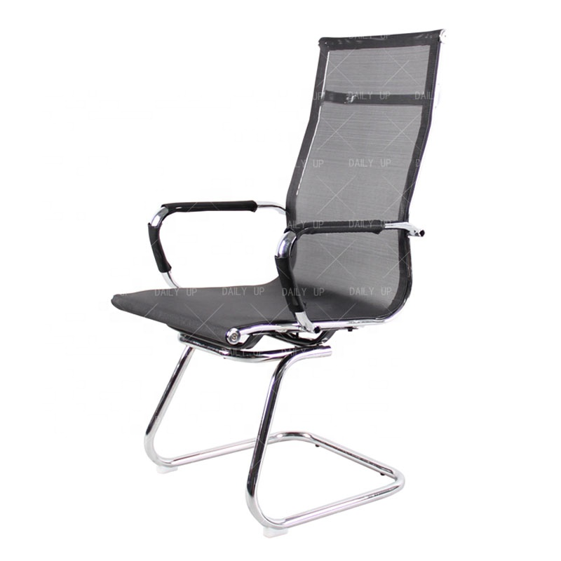 Cheap Office Chair Ergonomic Mesh Executive Chair Specification Import Office Furniture Computer Office Chairs Without Wheels Buy Mesh Executive Chair Office Chairs Without Wheels Cheap Office Chair Product On Alibaba Com